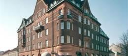Ledig lokal Storgatan 33, Landskrona