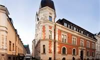 Ledig lokal Adelgatan 6, Malmö