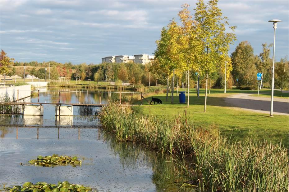 Framtidsvägen 14, Teleborg, Växjö - Kontor Kontorshotell