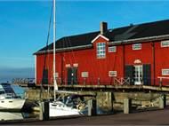 Ledig lokal, Spårgatan 1, Arvika hamn, Arvika