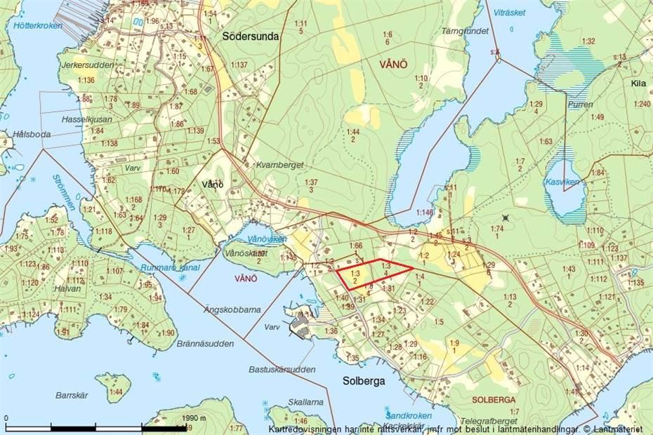 Fastighetskarta-stor
