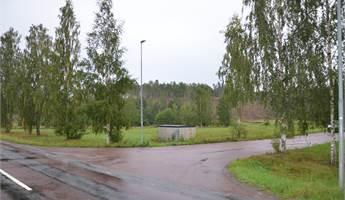 Industrivägen 1, Glava, Glava - Industritomt.