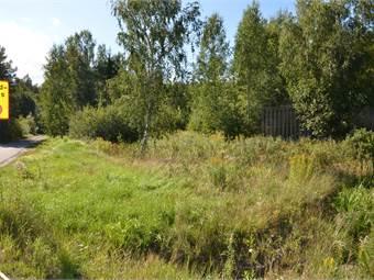 Silovägen 2, Mosseberg, Arvika - Industritomt