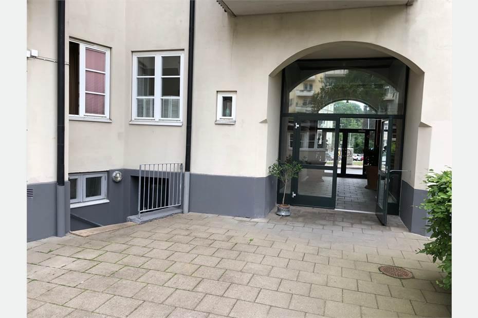 Föreningsgatan 29, Tågaborg, Helsingborg - ButikKontorÖvrigt