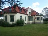 Ledig lokal, Herman Ehles Väg 4, Hjalmar Nilssons Park, Svalöv