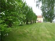 Ledig lokal, Lantmannavägen 2, Alster, Karlstad