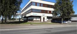 Ledig lokal Sjötullsgatan 35, Norrköping
