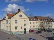 Ledig lokal, Romstadsvägen 2, Romstad/Strand, Karlstad