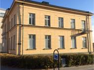 Ledig lokal, Kyrkogatan 3, Centrala Eskilstuna, Eskilstuna