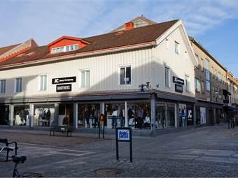 Kungsgatan 32, Centrum, Alingsås -