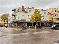 Ledig lokal, Storgatan 29, Centralt, Tranås