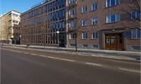 Ledig lokal Gamla Rådstugugatan 25, Norrköping