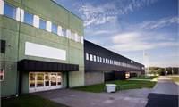 Ledig lokal Kumla Gårdsväg 21, Norsborg