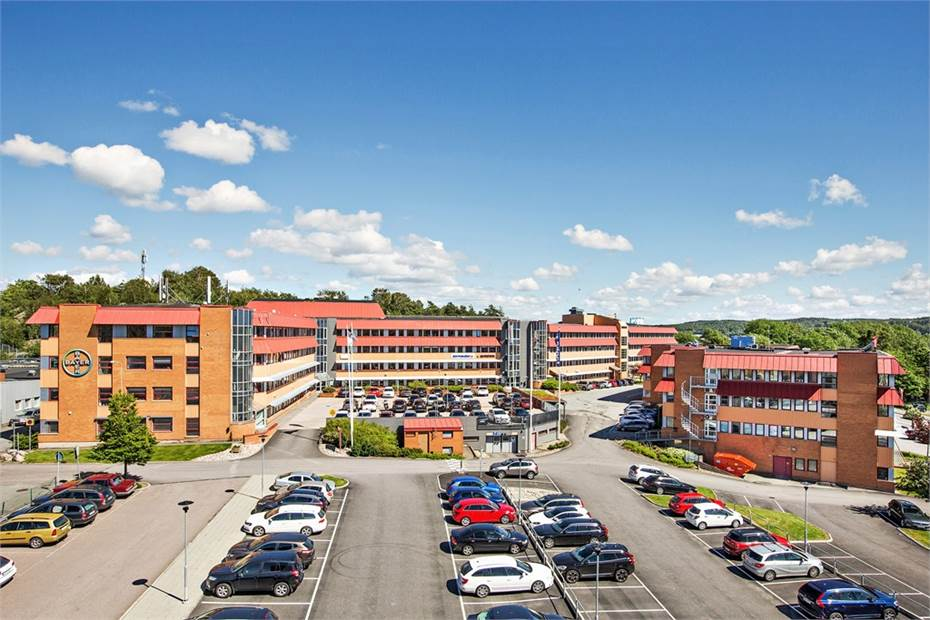 Pr Sundqvist, Svngrumsgatan 12, Vstra Frlunda   patient-survey.net