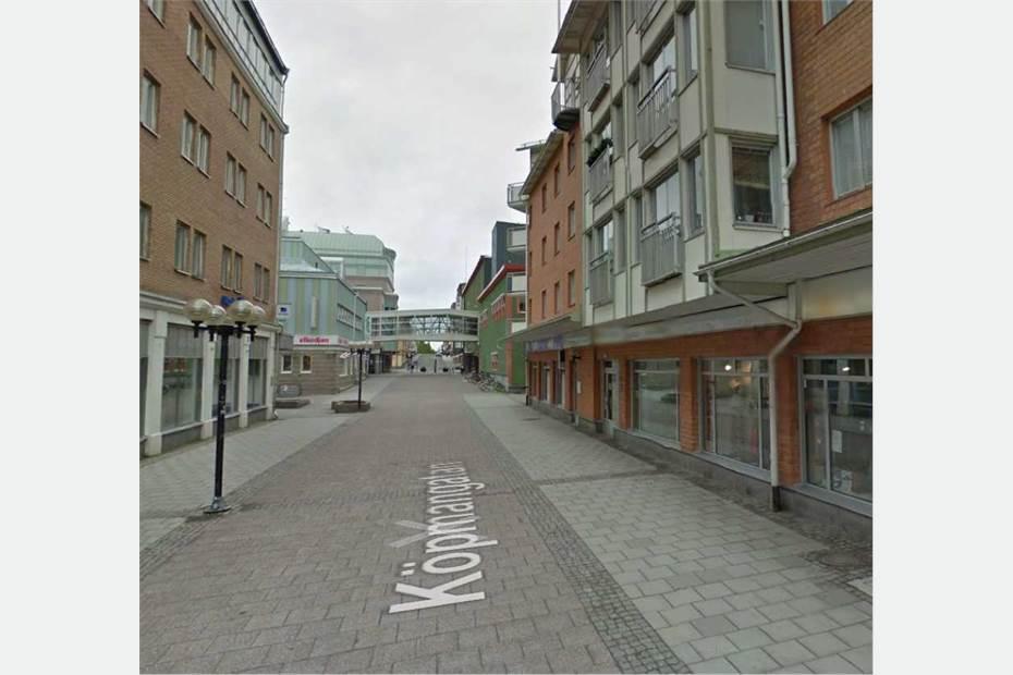 Köpmansgatan 53A