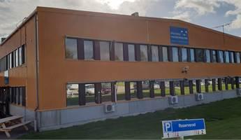 Norrkämstaleden 16, Norrkämsta, Ljusdal - KontorKontorshotellÖvrigt