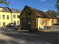 Ledig lokal, Kyrkogatan 17, Centrum, Eskilstuna
