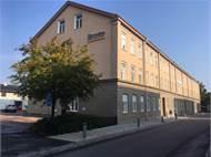 Ledig lokal, Bruksgatan 8B, Centrum, Eskilstuna