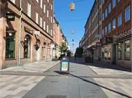 Ledig lokal, Kungsgatan 16, Centrum, Eskilstuna