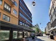Ledig lokal, Kungsgatan 10, Centrum, Eskilstuna