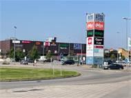 Ledig lokal, Lundbladsvägen 6, Sveaplan, Eskilstuna