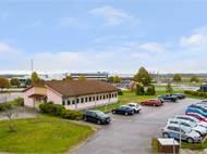 Fastighet till salu, Bolindervägen 2, Brunnsta, Eskilstuna