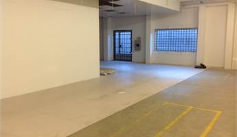 Skolgatan 17 - Kontor/Lager/Industri
