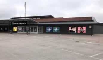 Framnäsvägen 3, Framnäs, Lidköping - Butik