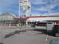 Ledig lokal, Södra Järnvägsgatan 35, Västervik, Västervik
