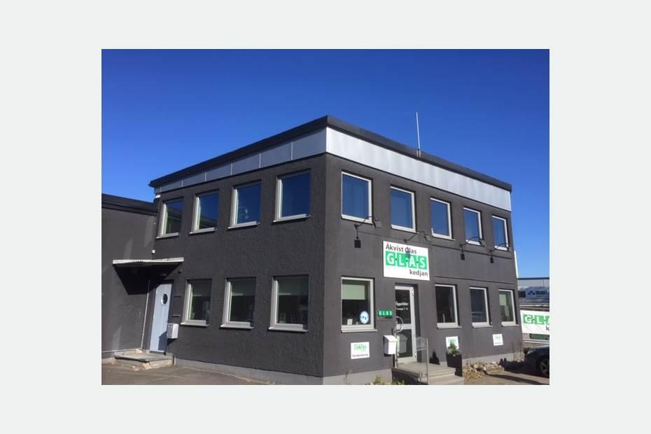 Getängsvägen 14, Getängen, Borås -
