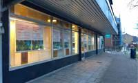 Ledig lokal Göteborgsvägen 99, SURTE