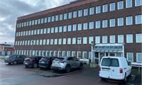 Ledig lokal Importgatan 12A, Göteborg