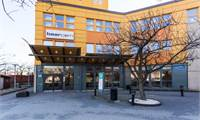Ledig lokal Anders Carlssons Gata 30, Göteborg