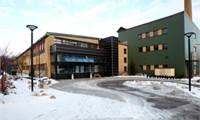 Ledig lokal Almenäsvägen 7, Borås
