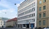 Ledig lokal Ekelundsgatan 4, Göteborg