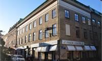 Ledig lokal Kyrkogatan 24, Göteborg