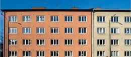 Fastighet till salu Nobelvägen 76A, Malmö