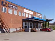 Fastighet till salu, Snickaregatan 1, Centrum, Hässleholm