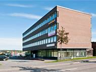 Ledig lokal, Björneborgsgatan 41, Skönsmon, Sundsvall