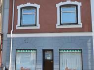 Ledig lokal, Nygatan 32B, Centrum, Tranås