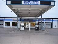 Ledig lokal, Bergkvaravägen 7, Torsås, Torsås