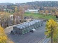 Fastighet till salu, Skallsjö åsväg 23, Skallsjö Ängar, Lerum