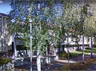 Ledig lokal, Solhemsvägen 11, Långshyttan, Hedemora