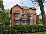 Ledig lokal, Trädgårdsgatan 11, Centrala Uppsala, Uppsala