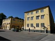 Ledig lokal, S:t Persgatan 22B, Centrala, Uppsala