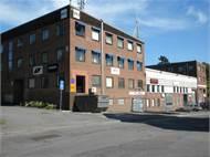 Ledig lokal, Varholmsgatan 2, Kungsten, Göteborg