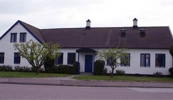 Zinkgatan 2, Lomma, Lomma - KontorKontorshotellLager/f