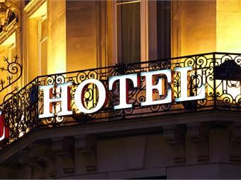 Hotell/restaurang till salu, Dalarna, Dalarna - Hotell/turistföretag
