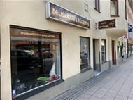 Ledig lokal, Sturegatan 25, Sundbyberg, Sundbyberg