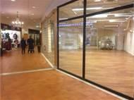 Ledig lokal, Kungsgatan 3, Centrum, Motala